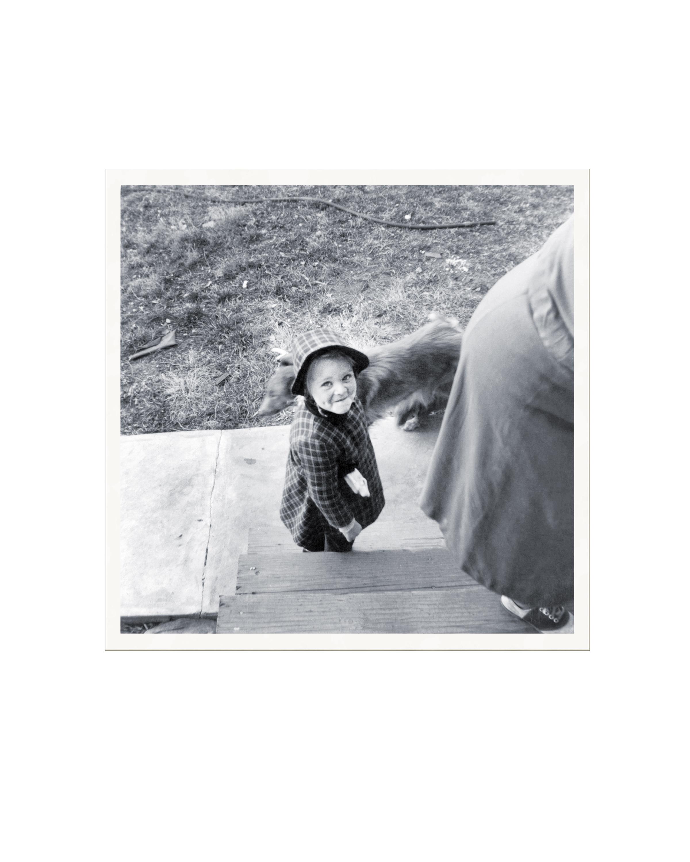 Girl & Behind.jpg
