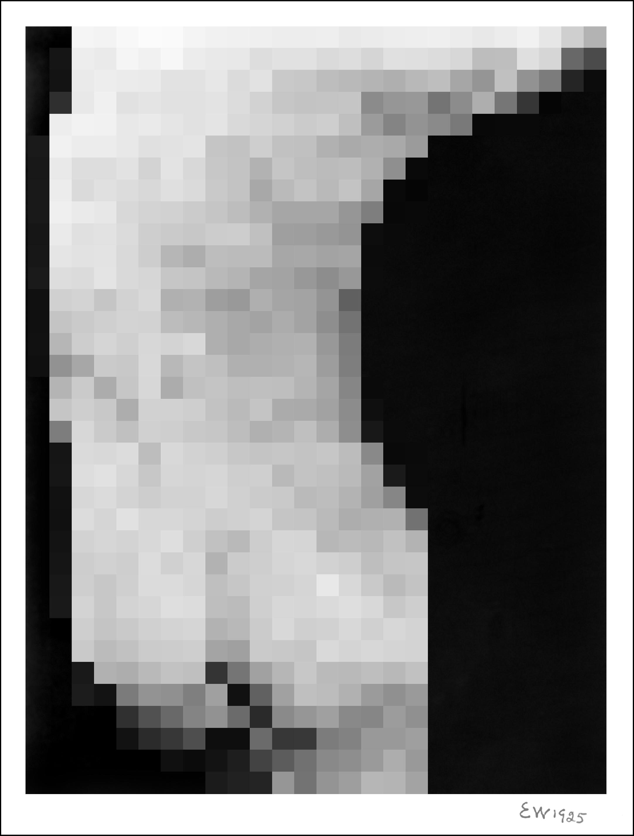 Nude_Boy_Back_Template_1925.jpg