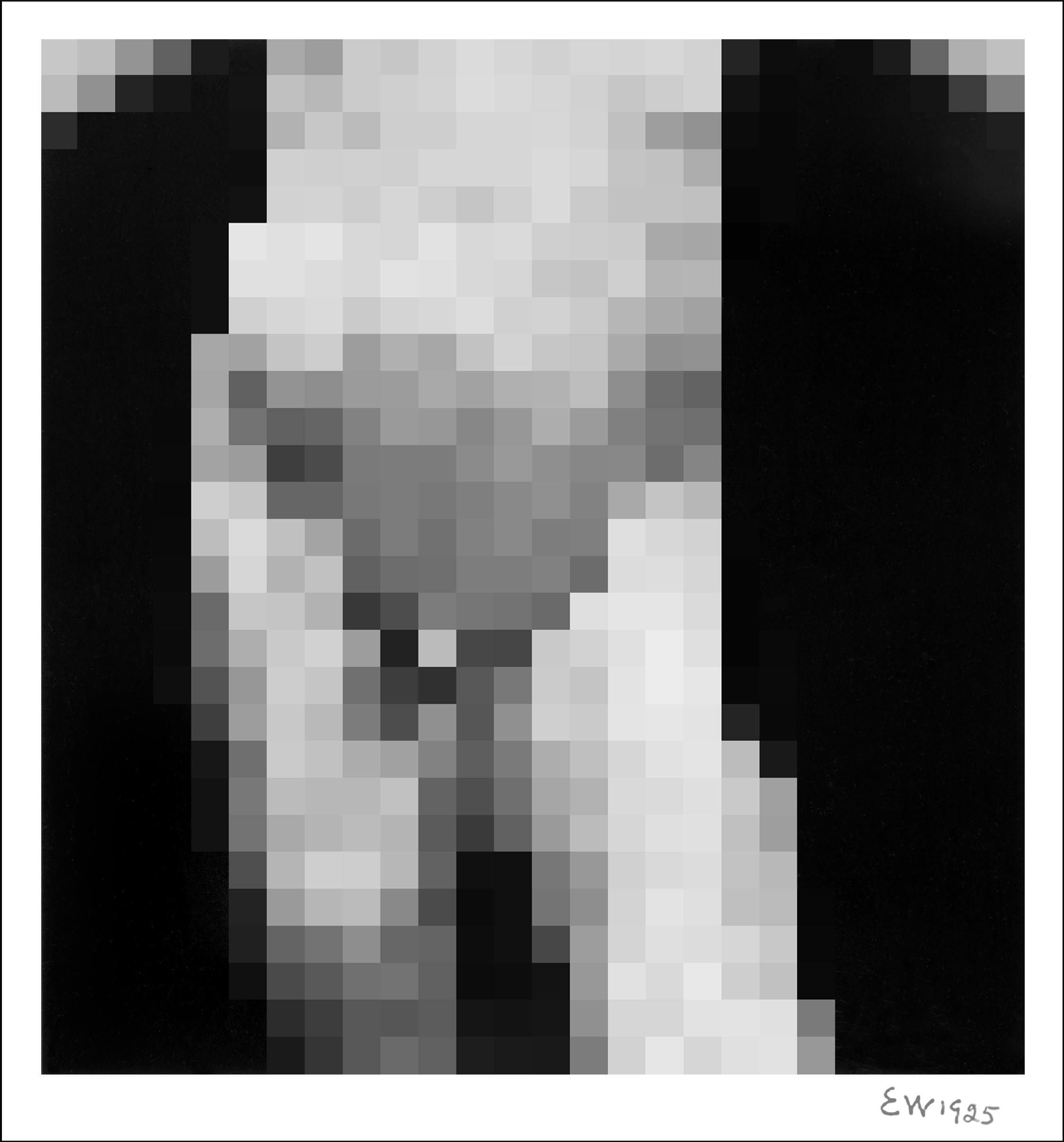 Nude_Boy_Frontal_Template_1925.jpg