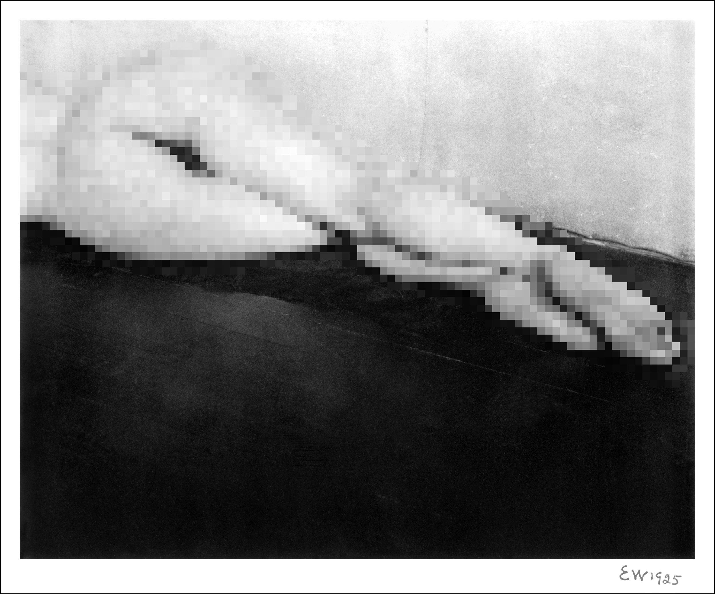 Nude_Laying_Legs_Template_1925.jpg