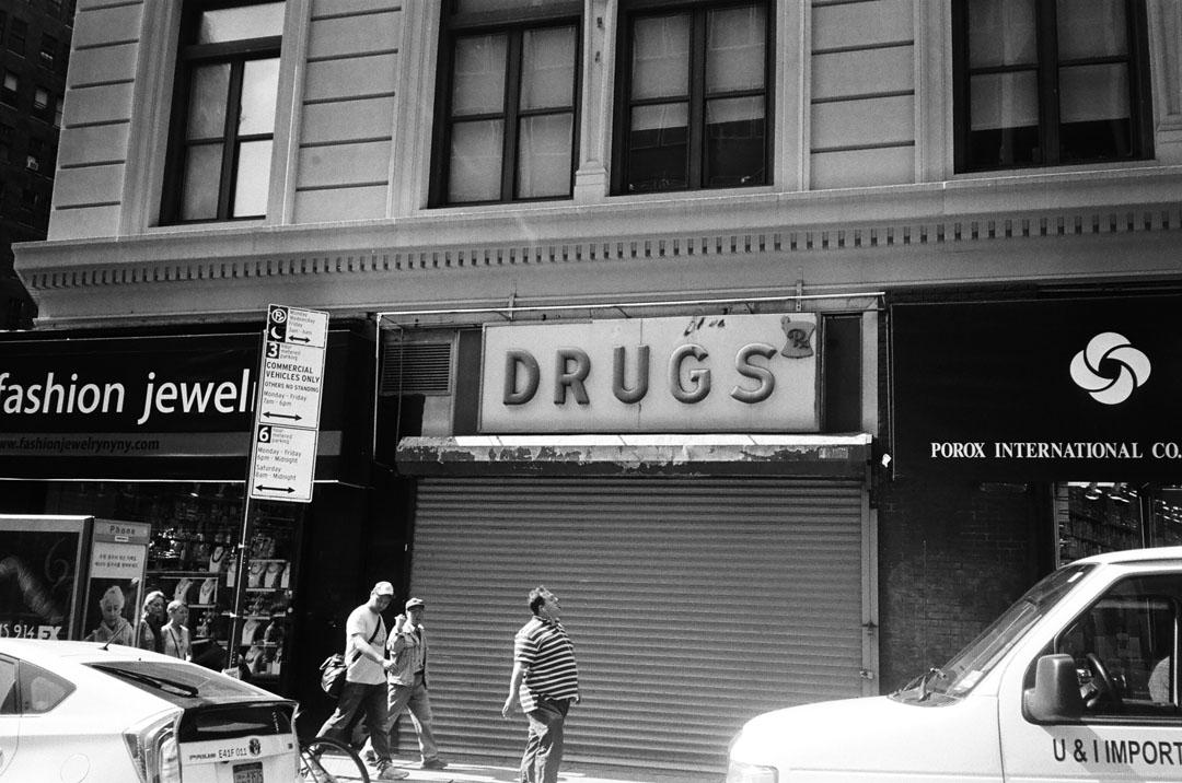 midtown drugs.jpg