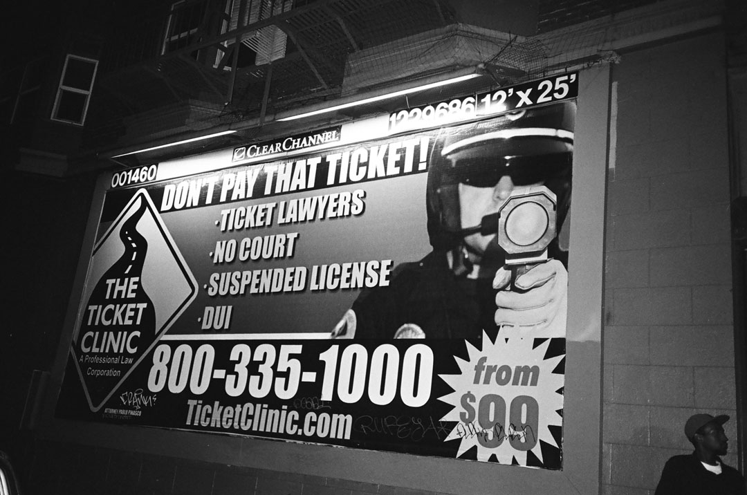 sf ticket ad mission oct 2016.jpg