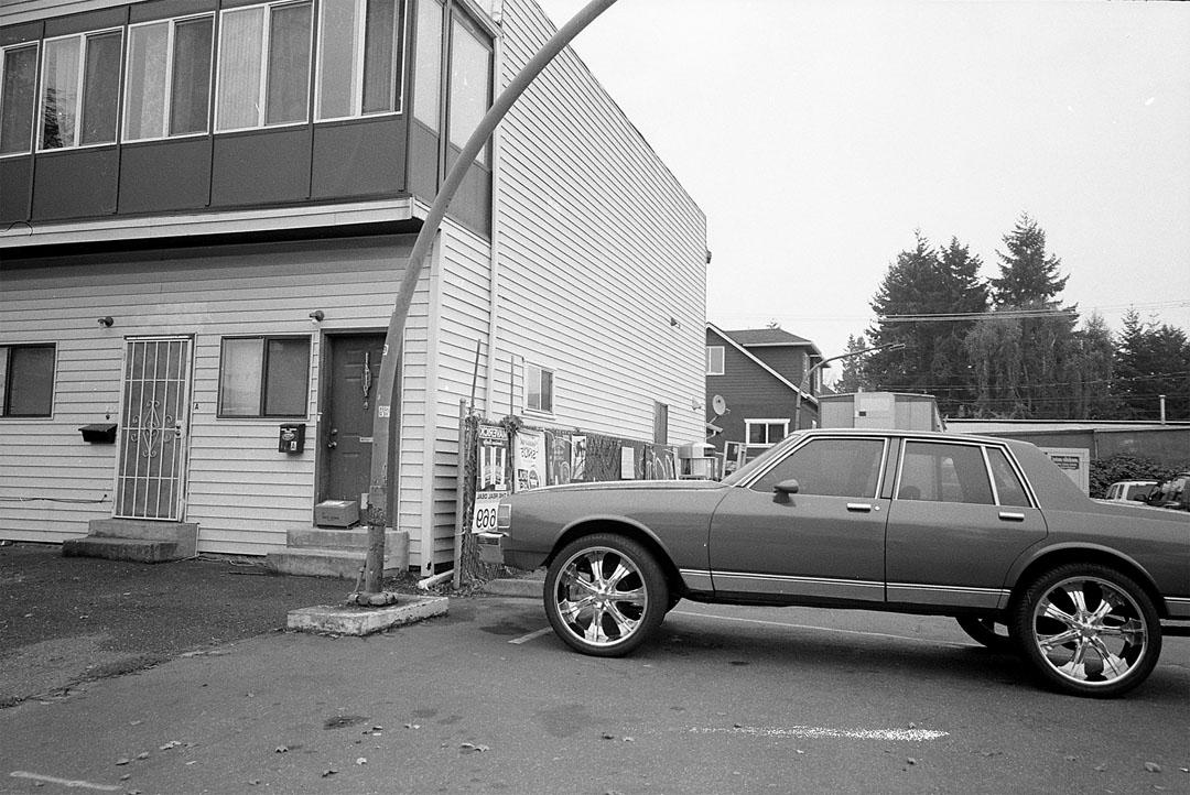 seattle car.jpg