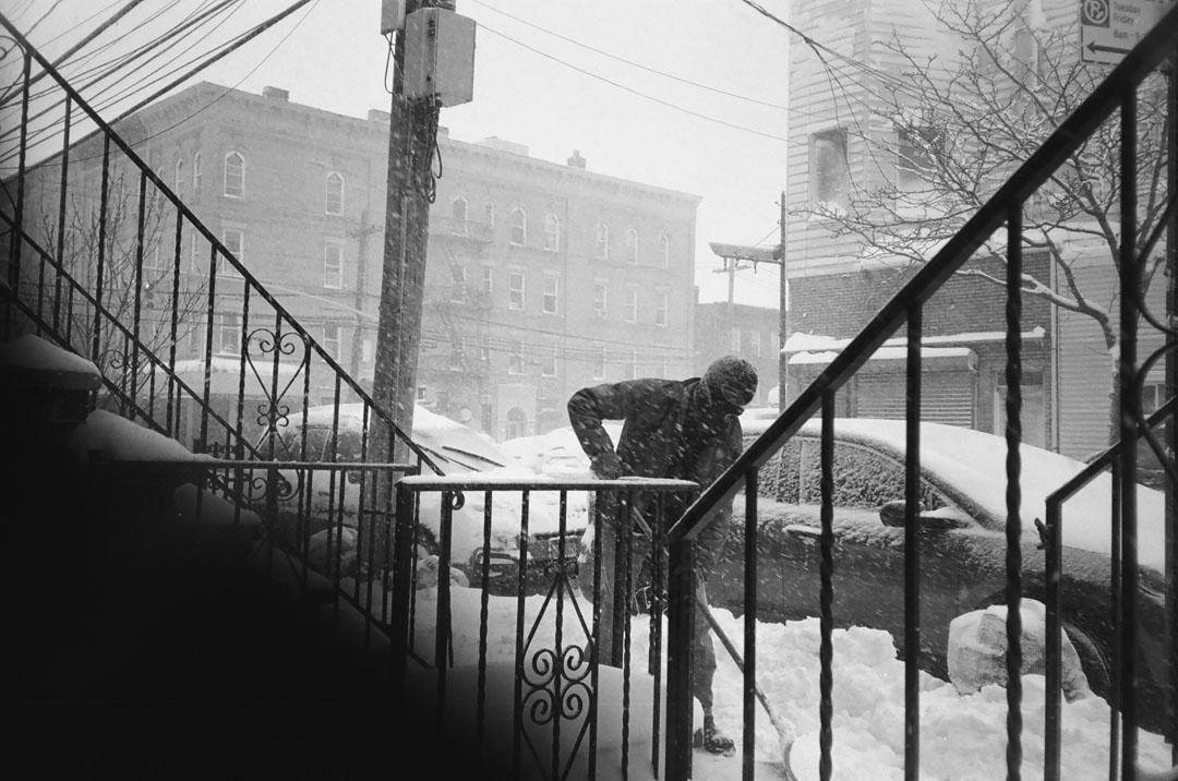 will plowing blizzard nassau st.jpg