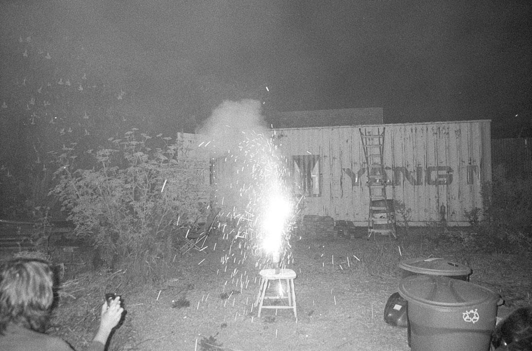 dev fireworks.jpg