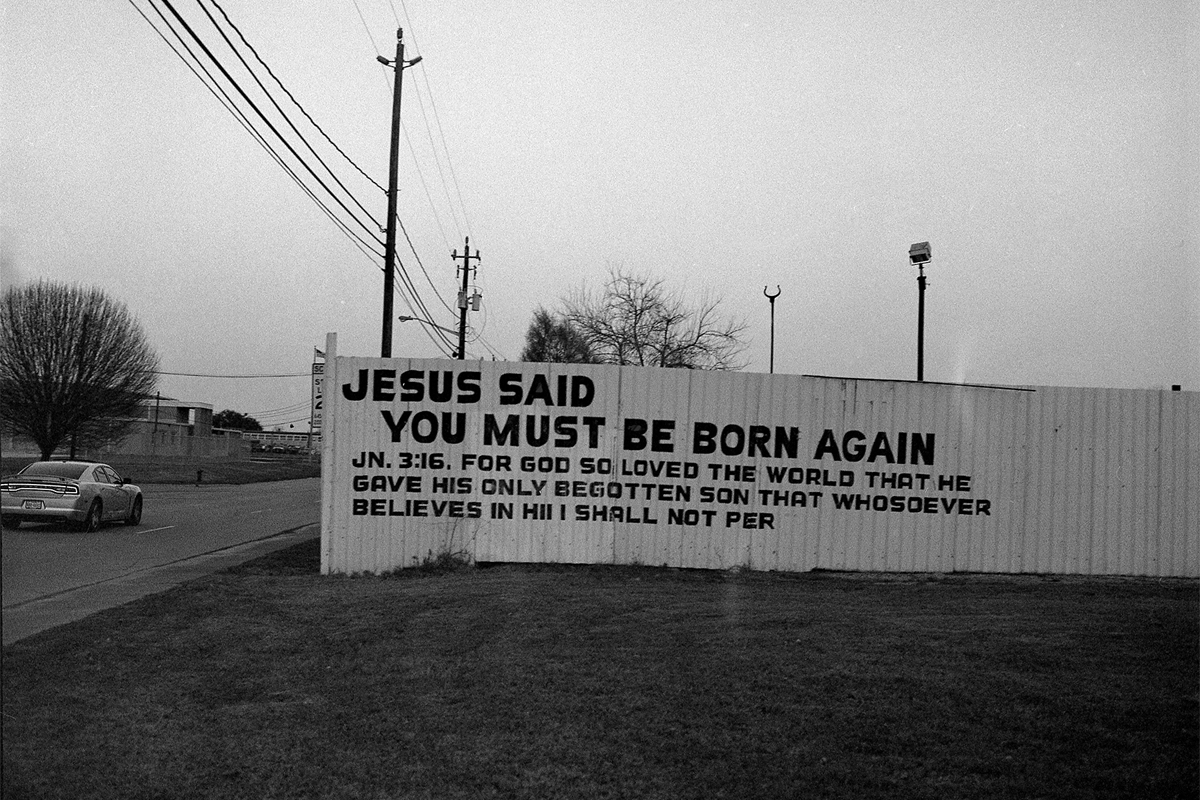 Jesus will be born again in Pasadena copy.jpg