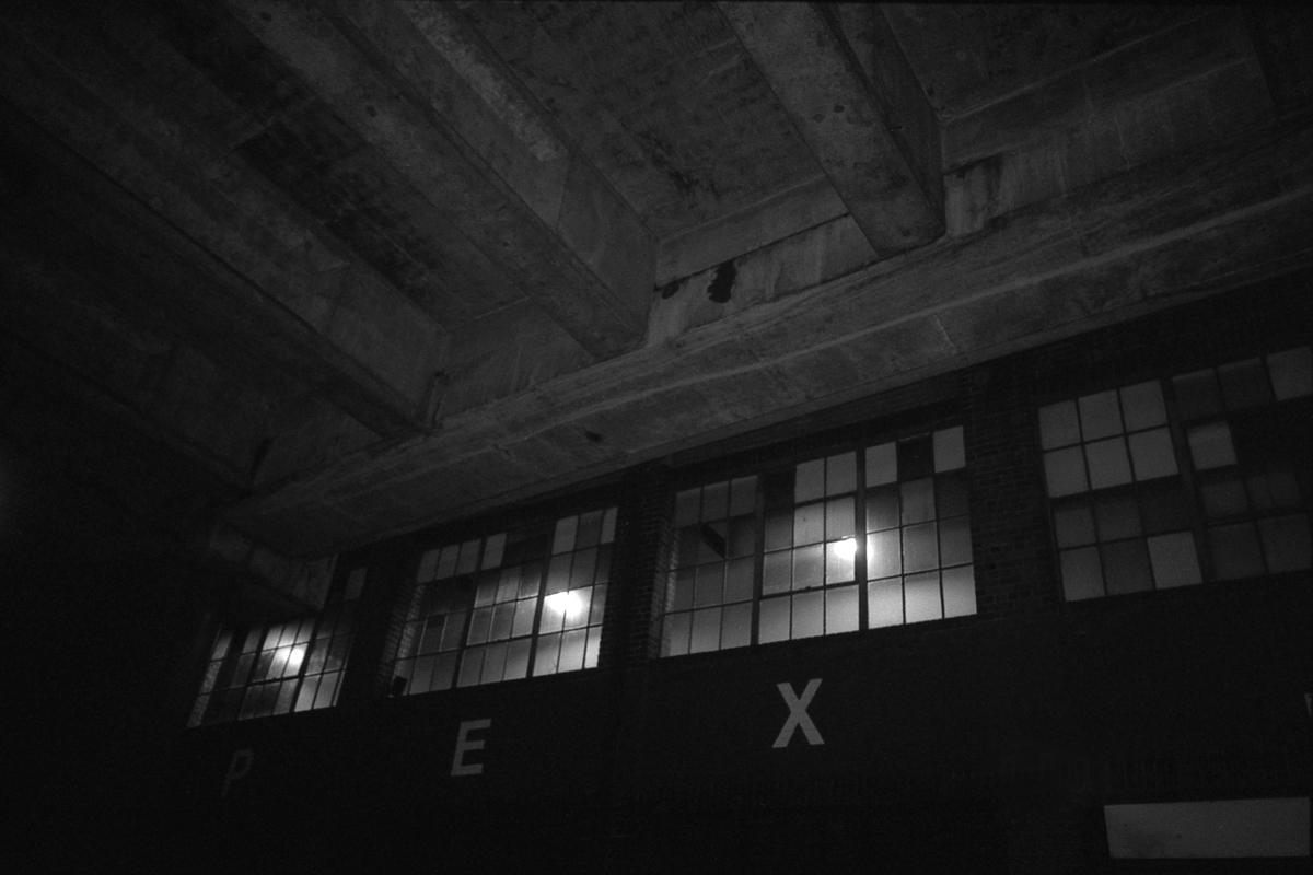 oakland warehouse jan 13.jpg