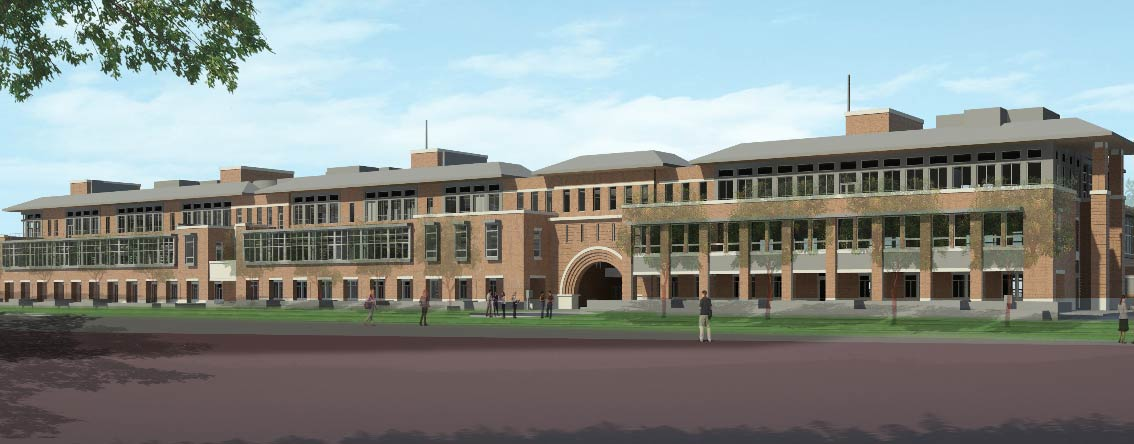 chapman-university-center-for-science-and-technology-rendering