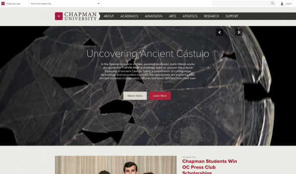 Chapman-homepage-uncovering-ancient-Castulo.png