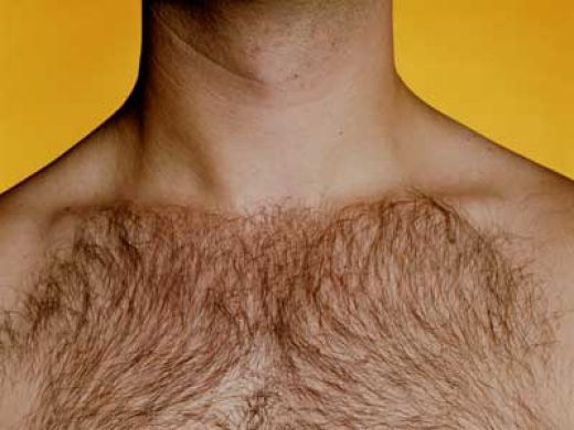 Hairy_situation_02