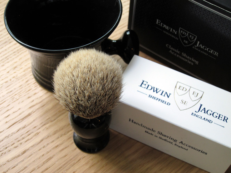 edwin_jagger_brush.jpg