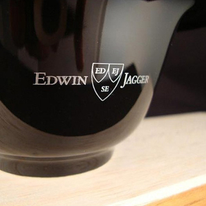 Edwin Jagger Black Bowl with silver rim (1)-700x700.JPG