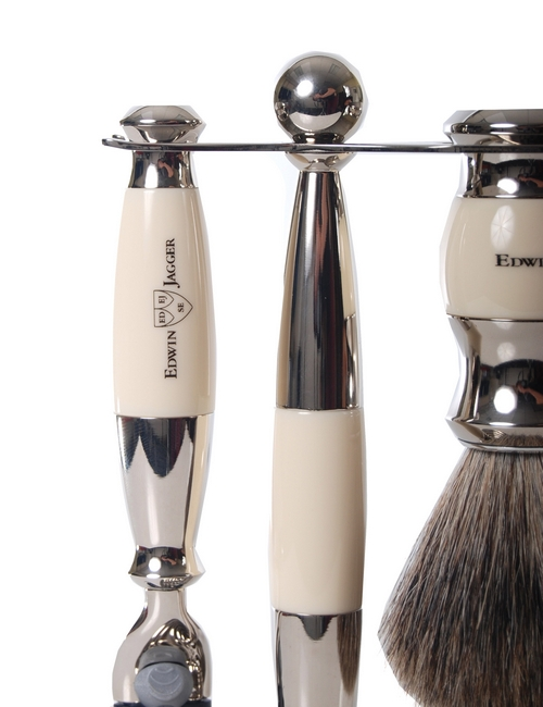 edwin jagger 3 pc shaving set (2)-fbs.jpg