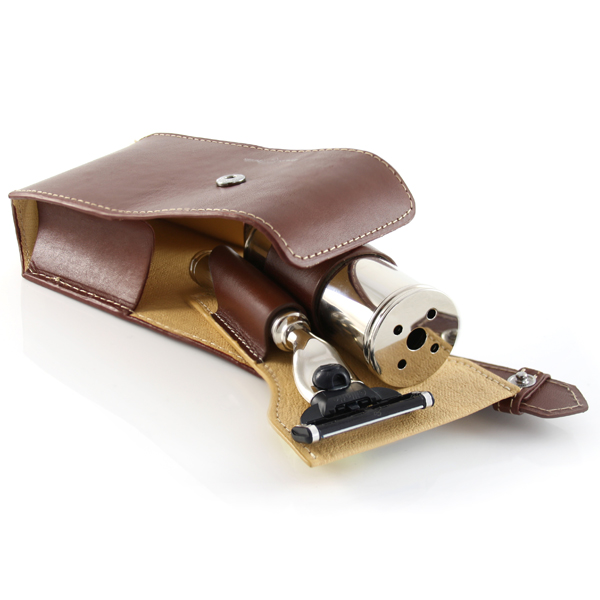 Edwin-Jagger-luxury-shaving-leather-travel-kit_600x600.jpg