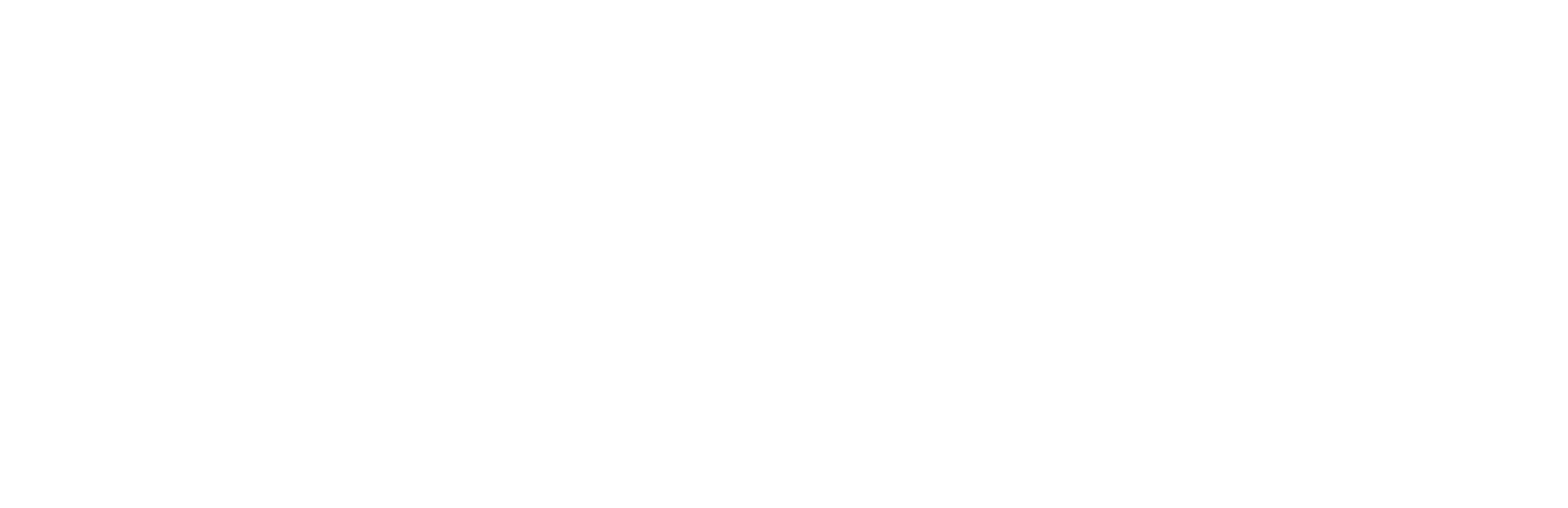 ETHOS_Logo_name_white - Copy.png