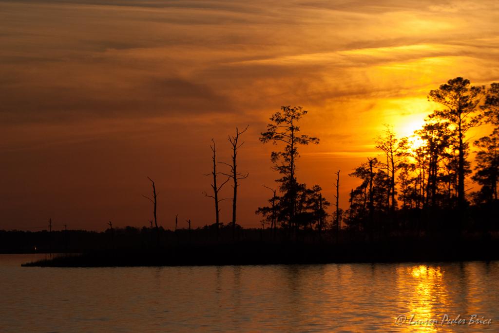 © Lauren P. Brice Four Rivers Photo