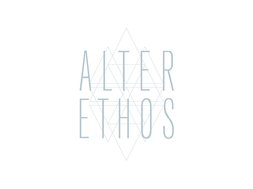 AlterEthosPhotos.jpg