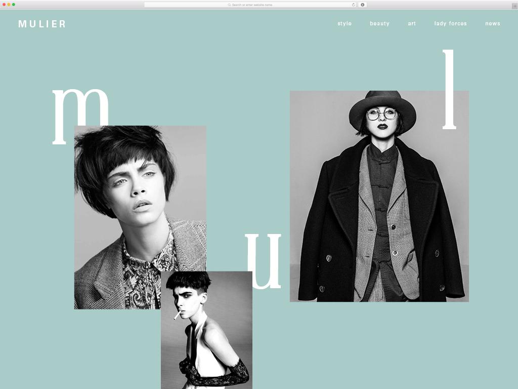MulierWebsite_StyleFrames.jpg