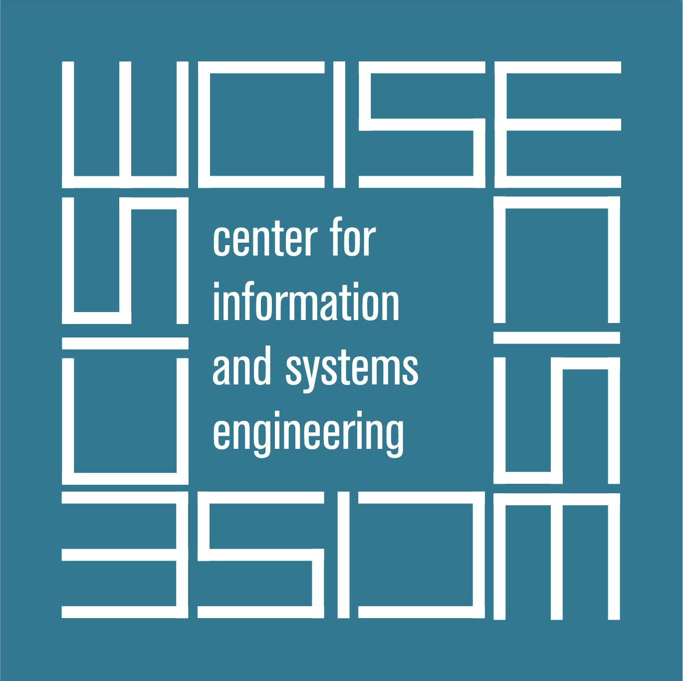 CISE, Boston University  Industry: Education