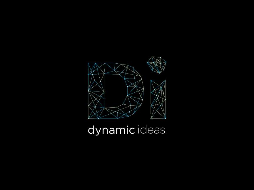 Dynamic Ideas  Industry: Publishing