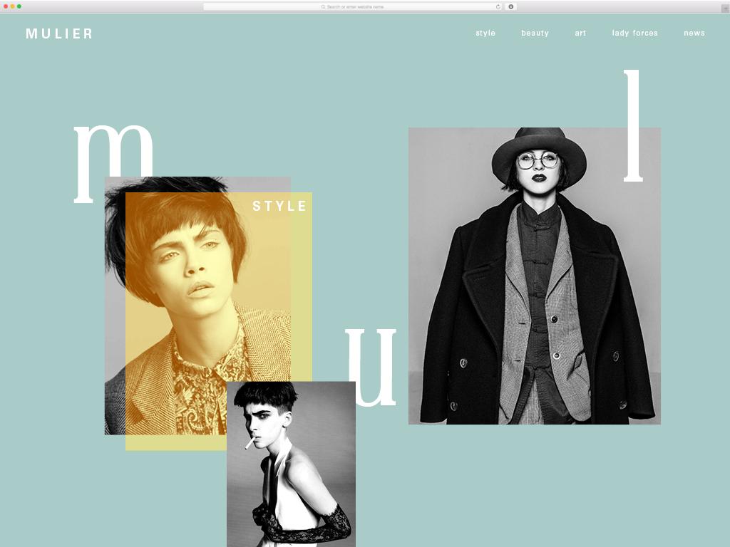 MulierWebsite_StyleFrames2.jpg