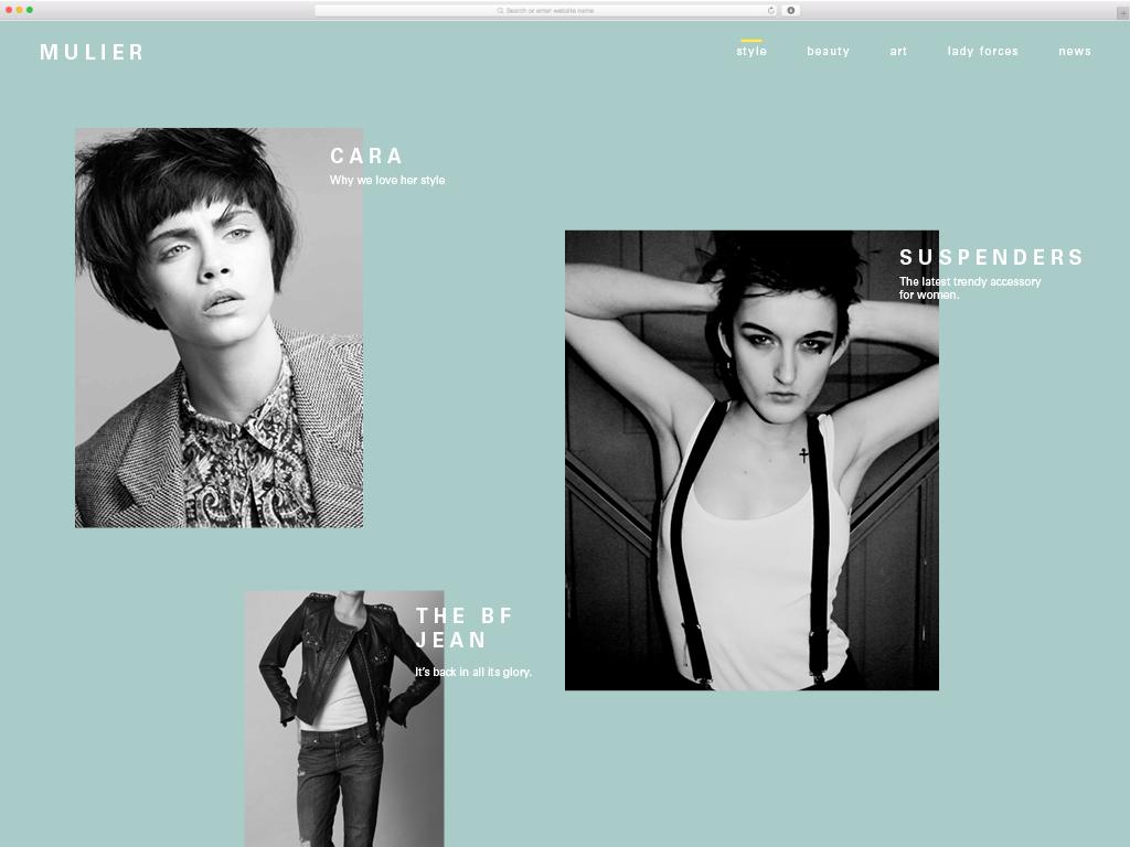 MulierWebsite_StyleFrames3.jpg