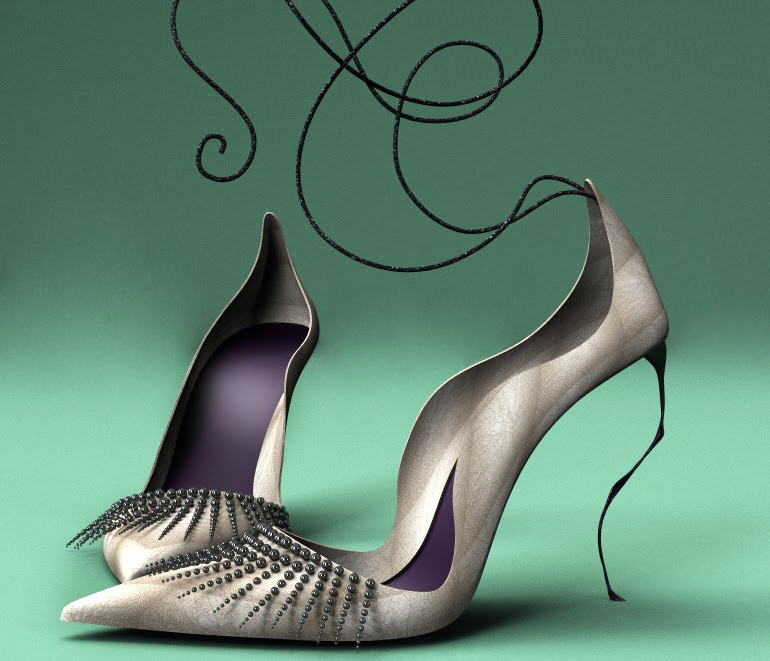 Fantastical Shoe 1.jpg