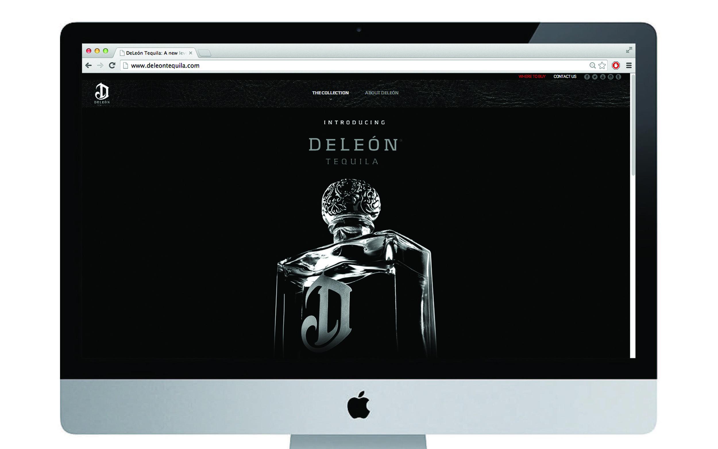 Deleon_Site1.jpg