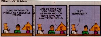 Dilbert9-10-11Web.jpg