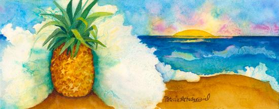 Federspiel-Pineapple-Splash-PPWeb.jpg