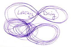 Scott-Learning-DoingWeb.jpg