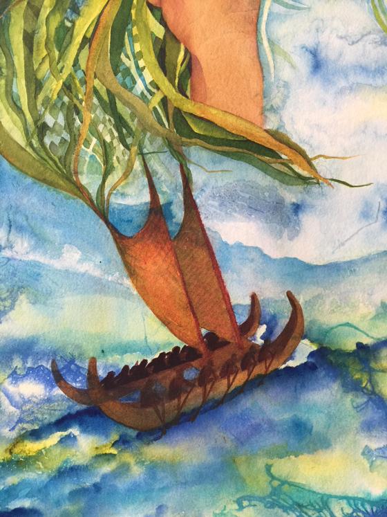 Weaving-Men-in-canoe-web.jpg