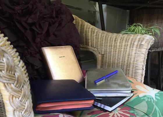 Journals-on-Chair-Web.jpg
