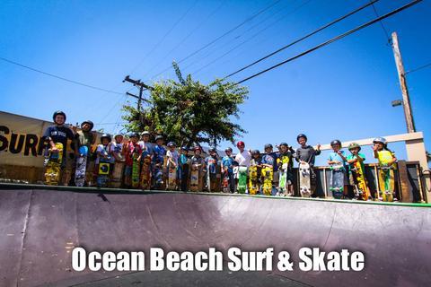 Ocean_Beach_Surf_and_Skate_Shop.jpg