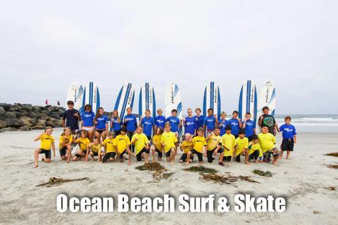 Ocean_Experience_Surf_School_San_Diego.jpg