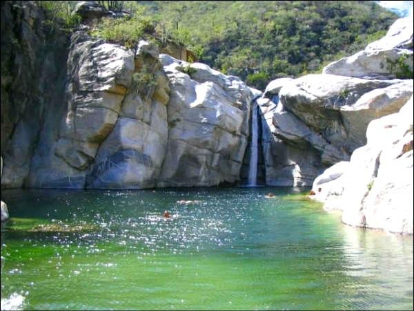 Hot Spring Waterfall.jpg