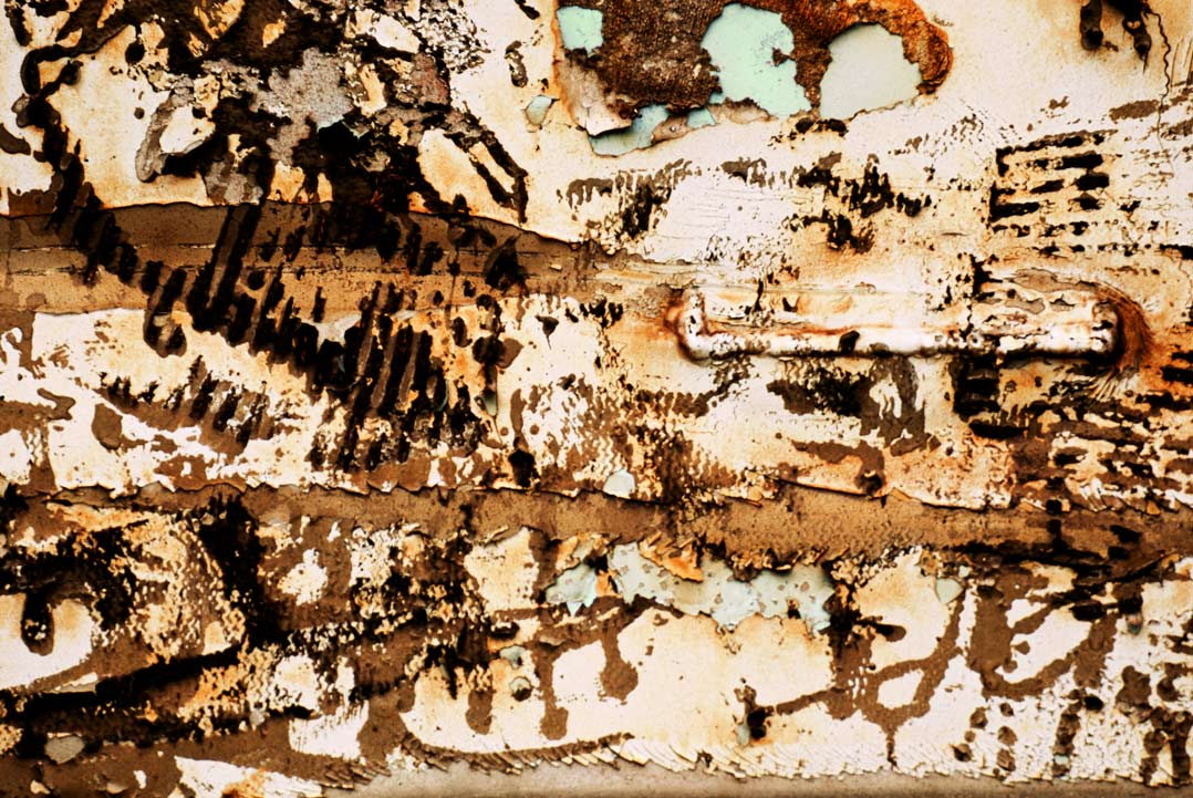 AbstractsTraces-Expressioni.jpg