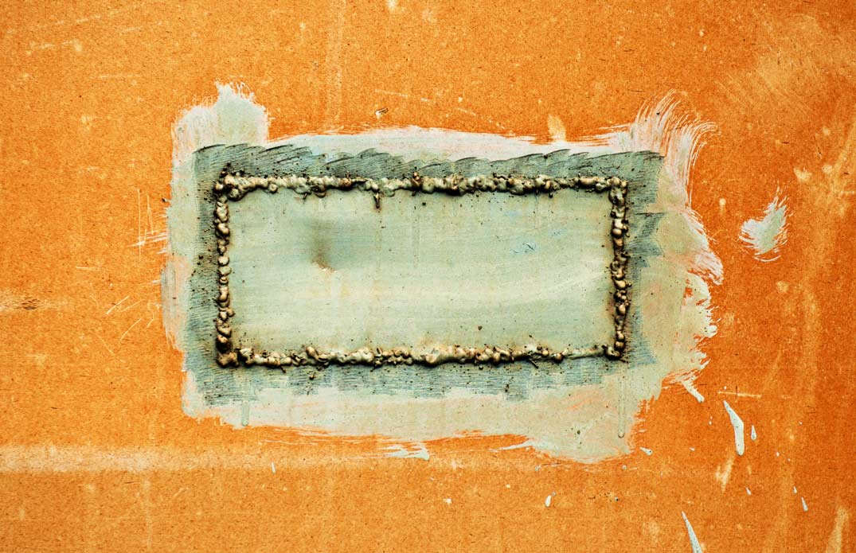 AbstractsTraces-Little-Squa.jpg