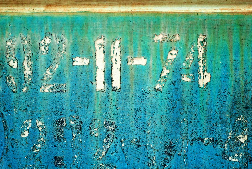 AbstractsTraces-Sinking-Num.jpg