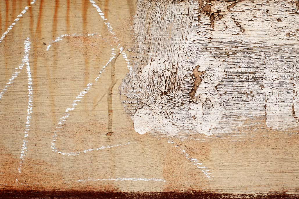 Abstract-Traces-Attempting-.jpg
