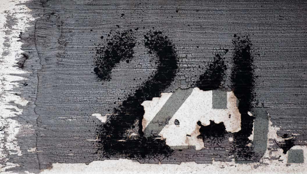 AbstractTraces-Broken-24-08.jpg
