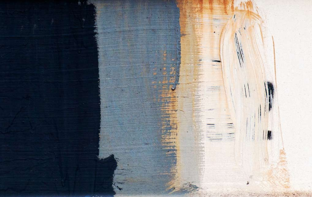 Abstract-Traces-Change-of-2.jpg