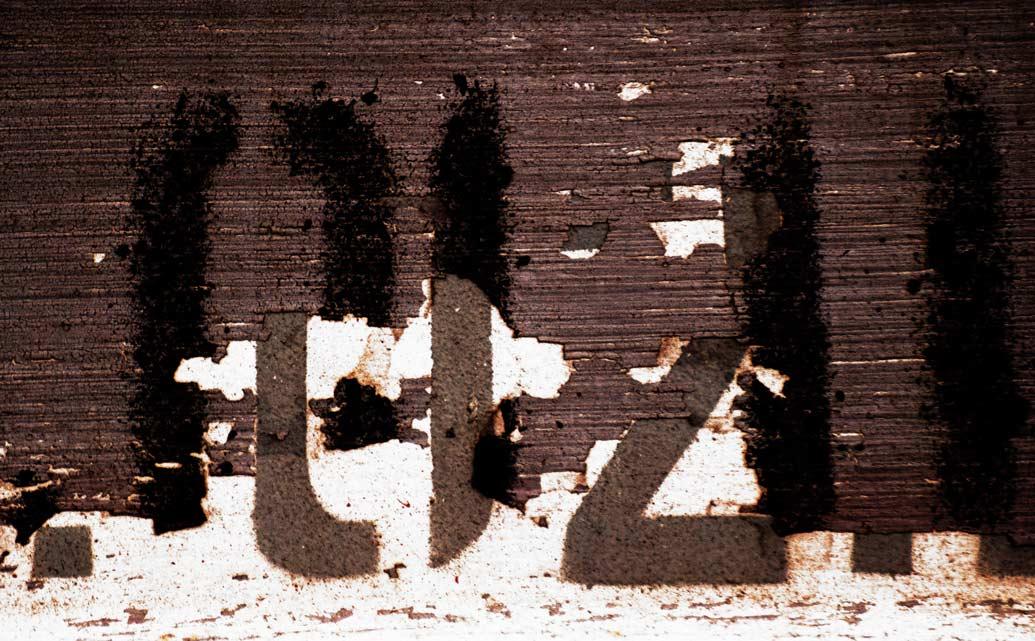 AbstractTraces-Broken-0812.jpg