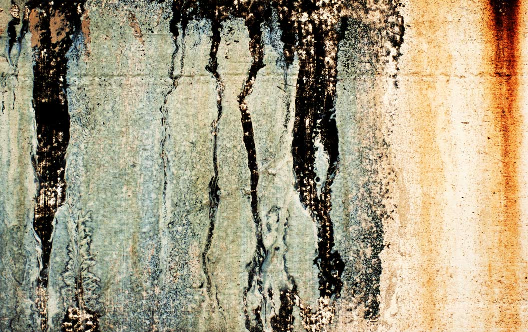 Abstract-Traces-Droop-0812.jpg