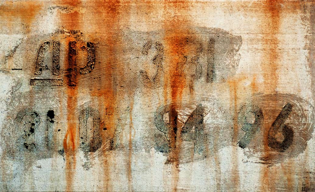 Abstract-Traces-Going-Gone-.jpg