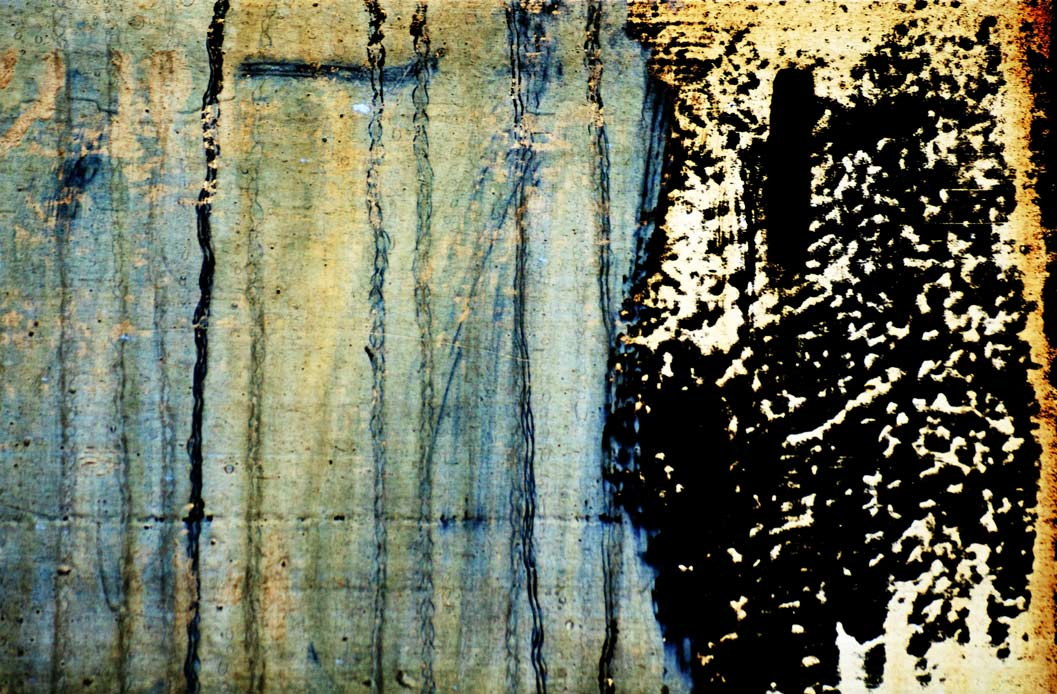Abstract-Traces-Intrusion-0.jpg
