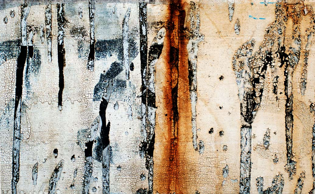 Abstract-Traces-It-Will-Nev.jpg