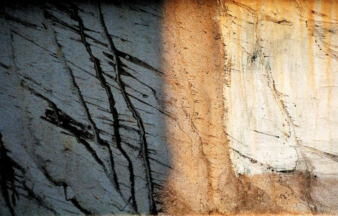 Abstract-Traces-Layers-of-P.jpg