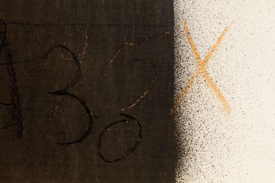 Abstract-Traces-Orange-X.jpg