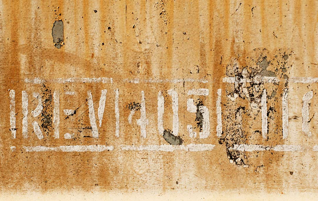 Abstract-Traces-Rev405-0712.jpg